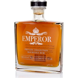 rhum-Emperor-chateau-pape-clement-finish