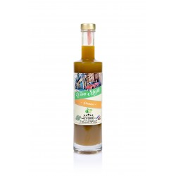 VIVA MOJITO - Base de cocktail mojito Passion - 35cl