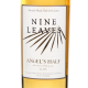 NINE LEAVES - Angel's Half American Oak Cask, rhum vieux 50° - Japon
