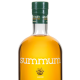1.SUMMUM Finished malt whisky 12, rhum vieux - République Dominicaine