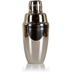 URBAN BAR AG - Cocktail Shaker Medium